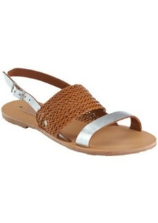 Roxy Kumquat Sandal - Women's