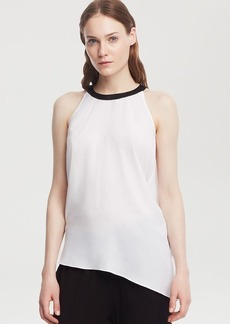 Kenneth Cole New York Bella Blouse