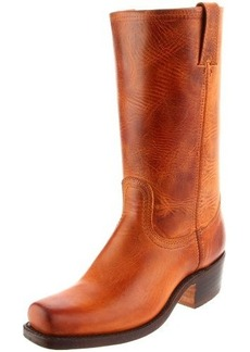 FRYE Women's Cavalry 12R Mid Calf Boot