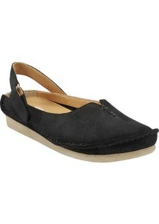 Clarks Faraway Meadow Shoe - Women's