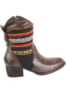 Born Shoes Topanga Boot - Women's