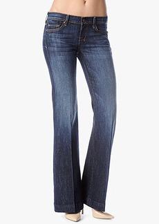 Dojo Original Trouser in Midnight New York Dark