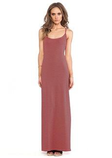 Splendid Dress in Pink