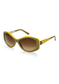 Burberry Sunglasses, BE4133