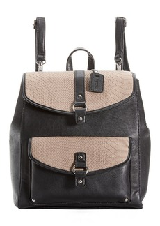 kensie Mixology Backpack