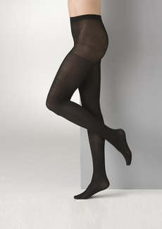 HUE Tights - Women's Super Opaque #U6620