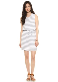 Soft Joie Paseo Dress