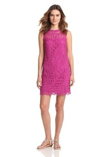 Lilly Pulitzer Women's Tabitha Lace Dress