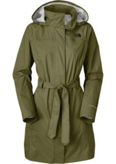 The North Face Grace Jacket - Women's