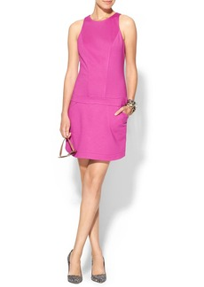 Trina Turk Covina Dress
