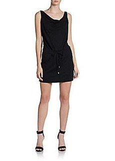 Diane von Furstenberg Tadd Two Dress