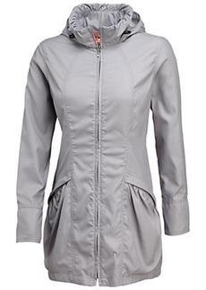 Merrell Women's Anouk Long Jacket