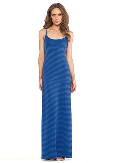 Splendid Dress in Blue