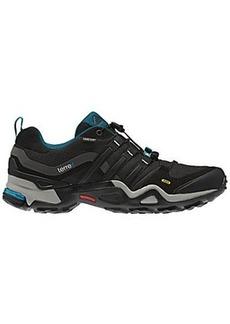 Adidas Women's Terrex Fast X GTX Shoe