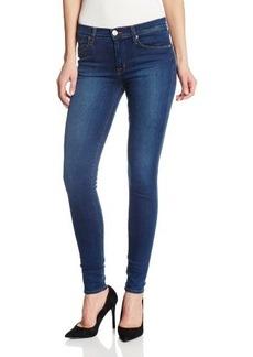 Hudson Jeans Women's Nico Skinny Jean