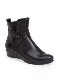 ECCO 'Abelone' Ankle Boot (Women)