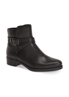 ECCO 'Adel' Ankle Boot (Women)
