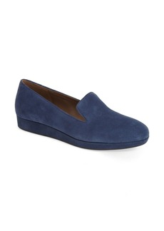 ECCO 'Auckland' Loafer (Women)