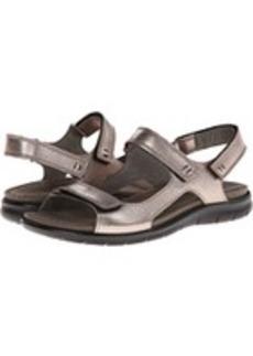 ECCO Babett Sport Sandal