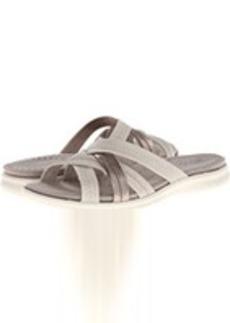 ECCO Babette Sandal Slide
