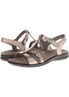 ECCO Babette Sandal T-Strap