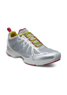 ECCO 'Biom Core' Training Sneaker (Women)