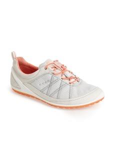 ECCO 'Biom Lite - Speedlace' Sneaker (Women)
