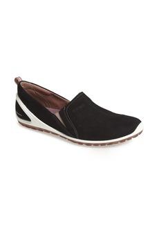 ECCO 'Biom Lite' Slip-On Sneaker (Women)