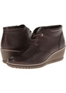 ECCO Camilla Wedge Ankle Boot