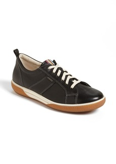 ECCO 'Chase' Sneaker