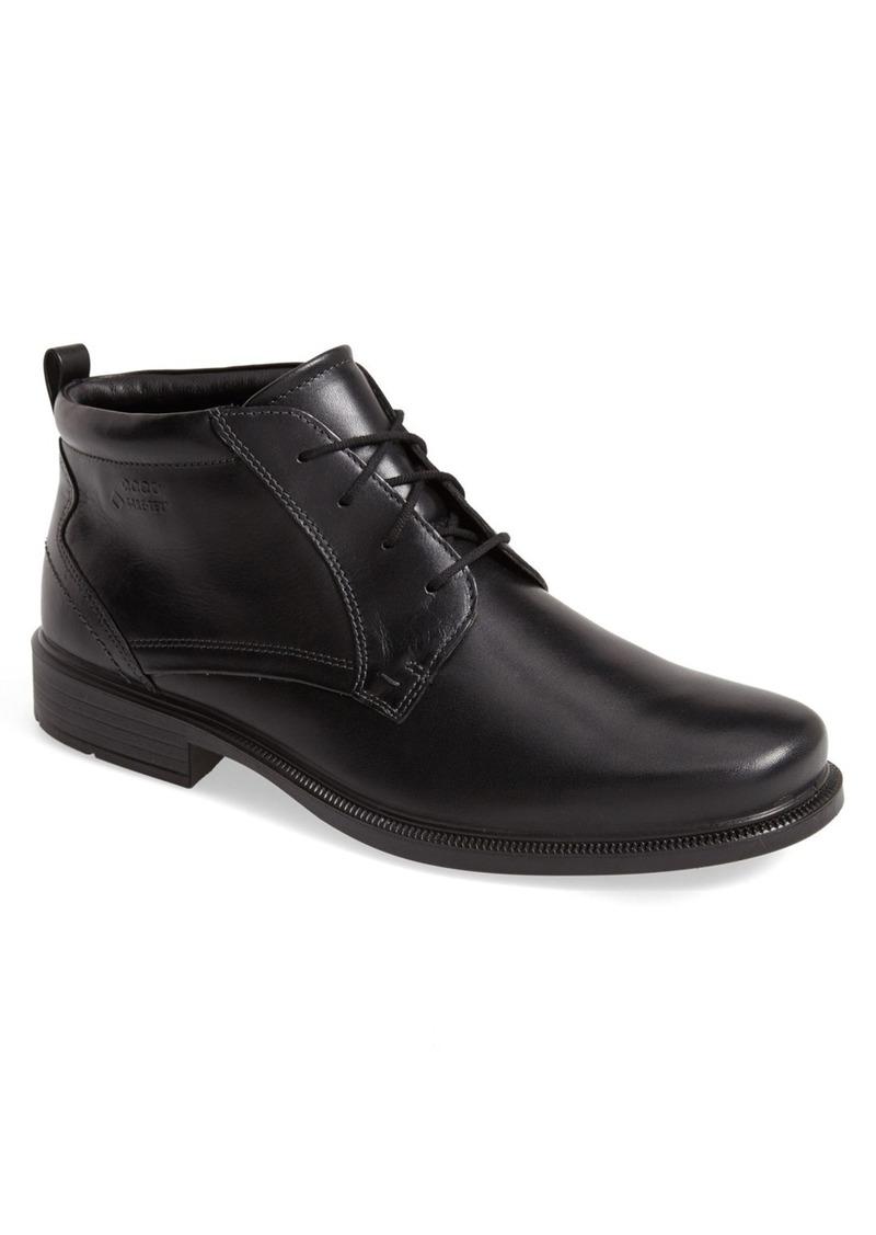 Buy Ecco Shoes  Sales