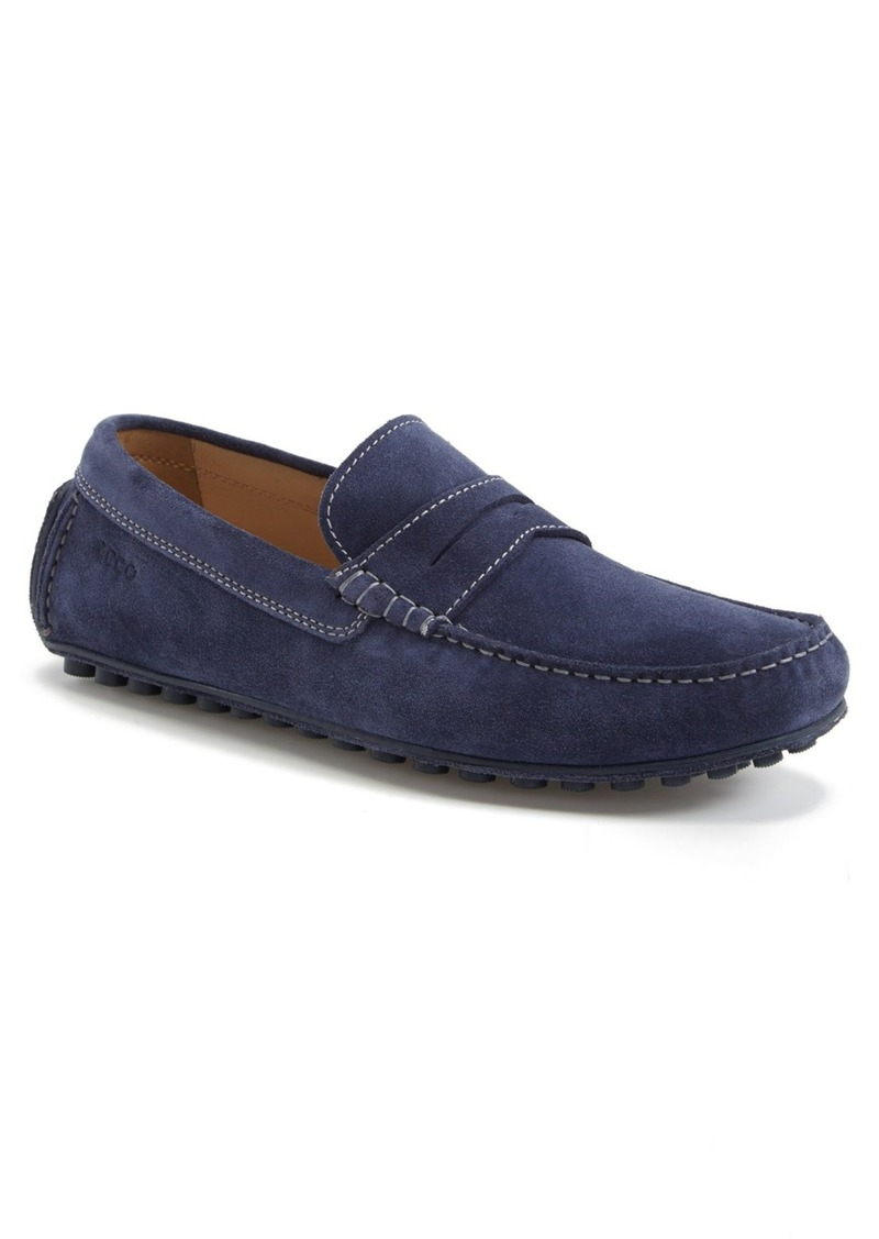 performance dynamics of bata shoe bangladesh A shoe/accessory manufactured and sold by bata shoe company (bangladesh) ltd in its store, e-commerce platforms, agencies and dealers stores which develops any defect during the course of normal wear by the customer.