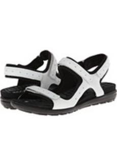 ECCO Jab Strap Sandal