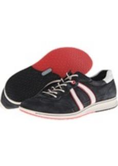 ECCO Jogga Trend Sneaker
