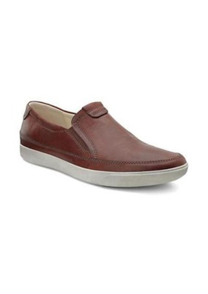 ecco ecco s gary slip on shoe shoes shop it to me