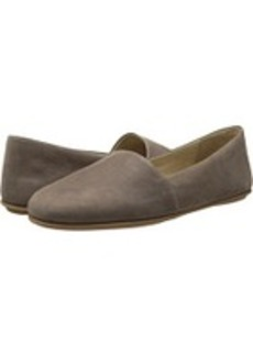 ECCO Osan Loafer