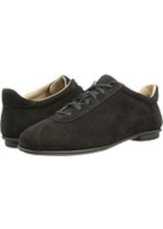 ECCO Osan Retro Sneaker