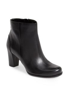 ECCO 'Pretoria' Leather Ankle Boot (Women)