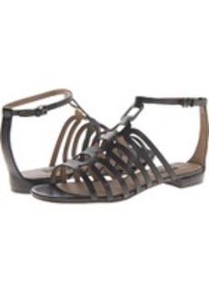 ECCO Rudny Sandal