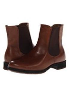 ECCO Saunter Chelsea Boot