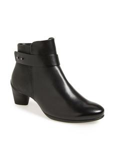 ECCO 'Sculptured 45' Ankle Boot (Women)