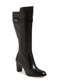 ECCO 'Solbjerg' Tall Boot (Women)