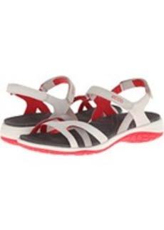 ECCO Sport Kawaii Sandal III