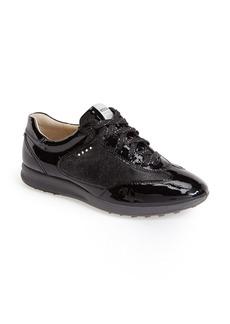 ECCO 'Street EVO One Luxe' Hydromax® Leather Golf Shoe (Women)