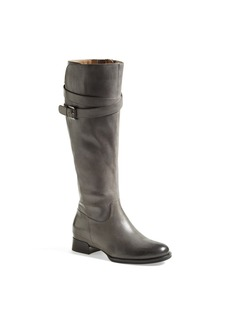 ECCO 'Sullivan' Leather Boot (Women)