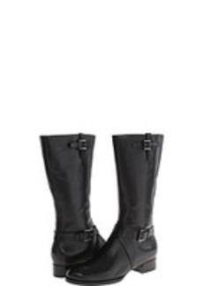 ECCO Sullivan Tall Boot