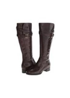 ECCO Sullivan Tall Strap Boot