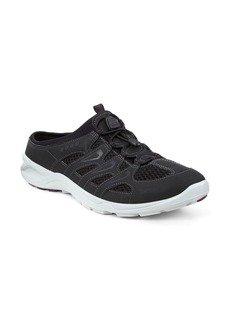 ECCO 'Terracruise' Walking Sneaker (Women)