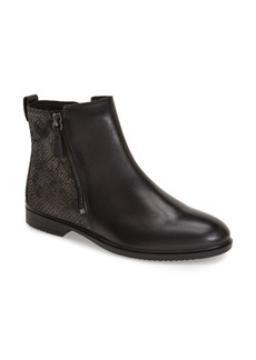 ECCO 'Touch 15 Scale' Bootie (Women)