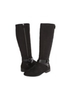 ECCO Touch 15 Tall Boot